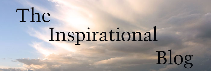 The Inspirational Blog